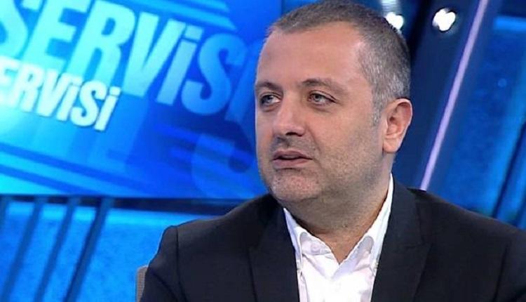 Galatasaray'a Mehmet Demirkol'dan uyarı: