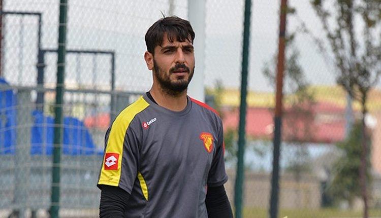 Galatasaray, Günay Güvenç'i transfer edecek mi?