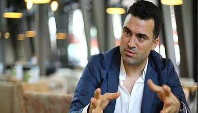 Galatasaray'ın yenilgisine Hakan Ünsal'dan yorum!