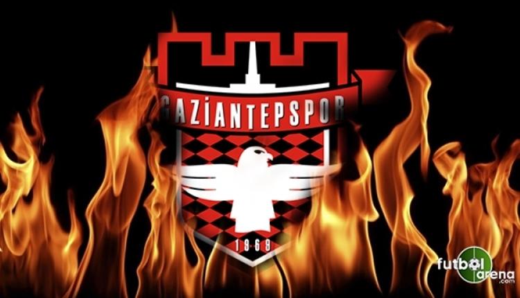Gaziantepspor'da olağanüstü genel kurul ertelendi