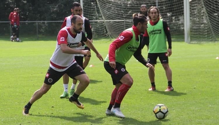 Gençlerbirliği - Real Sociedad hazırlık maçı saat kaçta, hangi kanalda?
