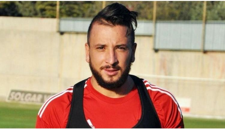 Göztepe transferde Nabil Ghilas ile anlaştı! FutbolArena duyurmuştu
