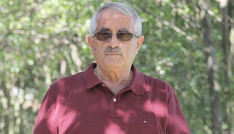 Karabükspor'da 10 numara transferi