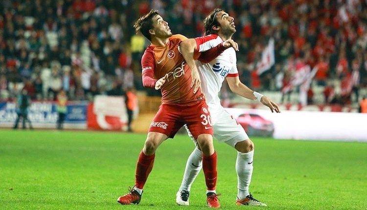 Karabükspor'dan Josue transferi açıklaması