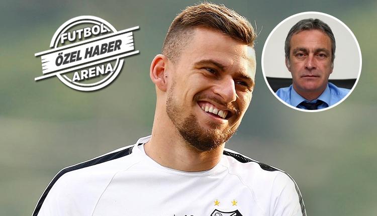 Lucas Lima, Fenerbahçe için ideal isim mi? Önder Özen FutbolArena'ya konuştu