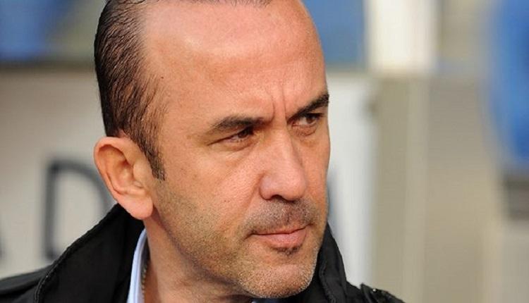 Mehmet Özdilek Milli takımla ilgili sessizliğini bozdu!