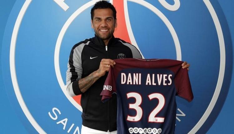 PSG yıldız futbolcuyu transfer etti!