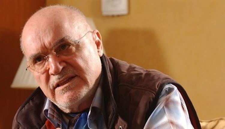 Rüştü Reçber'den sonra Hıncal Uluç, Cumhurbaşkanı'na çağrı yaptı