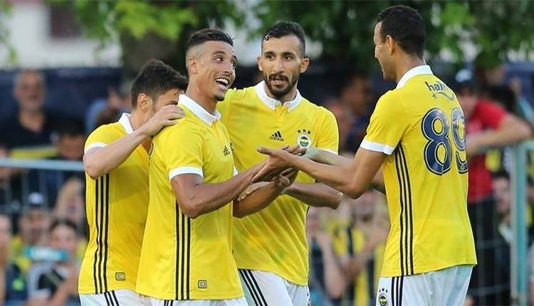 Sturm Graz - Fenerbahçe maçı Digitürk Play'de ücretsiz mi?