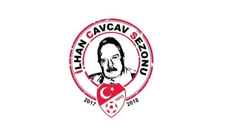 Süper Lig'de 2017-2018 fikstürü belli oluyor