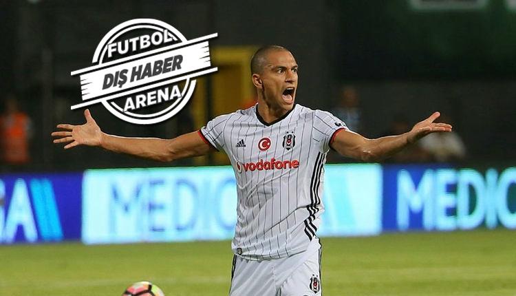 Trabzonspor için Gökhan İnler iddiası