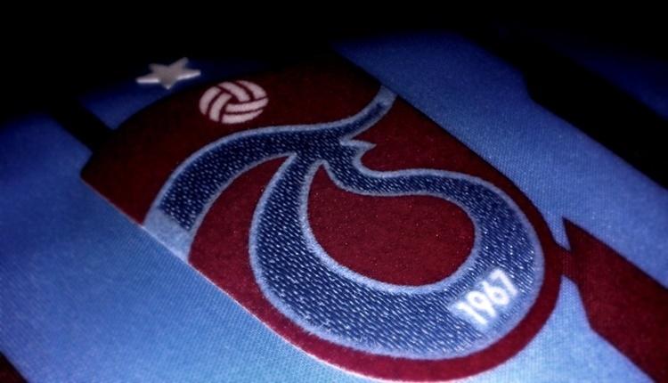 Trabzonspor, Macaristan'a gitti