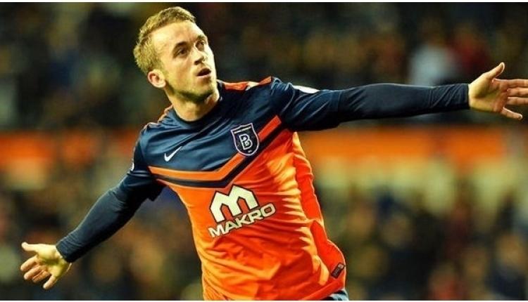 Trabzonspor'dan Badou N'diaye ve Edin Visca için son teklif