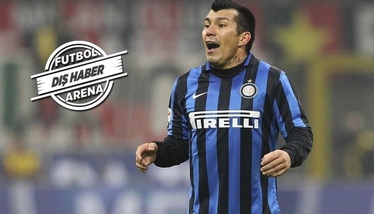 Trabzonspor'un transfer etmek istediği Medel için resmi açıklama!