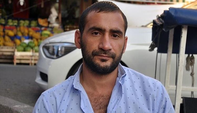 Ümit Karan: 'Bu Galatasaray'a hoca olmak istemem'
