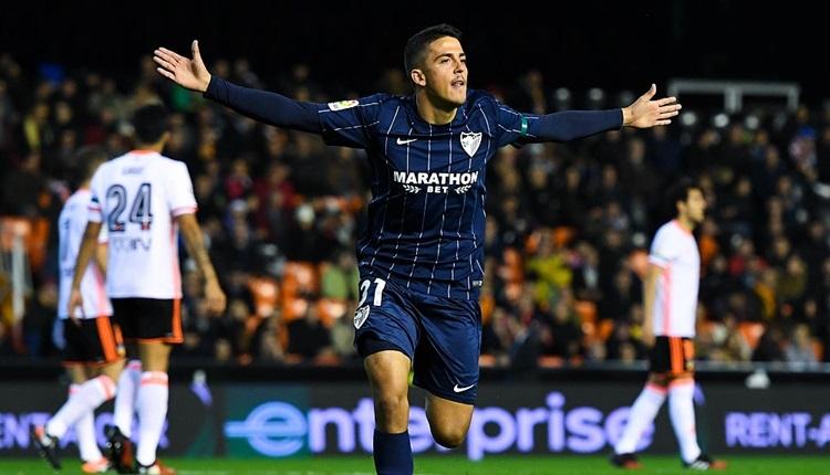 Villarreal'in yeni transferi bonservisini kendi ödedi