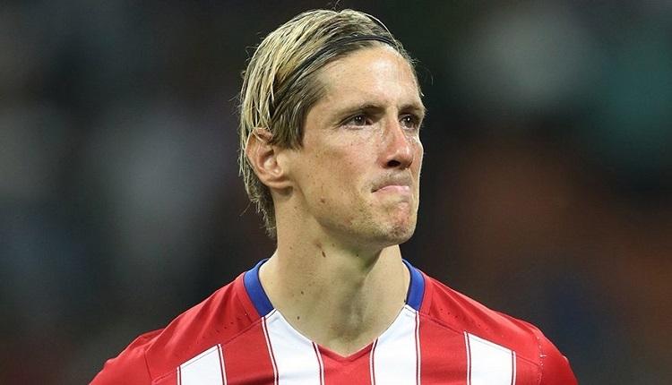 Yeni Malatyaspor'da Fernando Torres transfer çılgınlığı