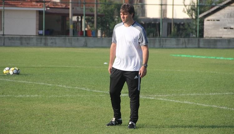 Yeni Malatyaspor'dan Tomas Necid ve Deniz Yılmaz için transfer teklifi
