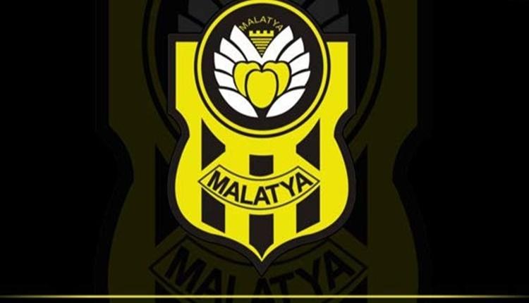 Yeni Malatyaspor,Topuk Yaylası'nda hazırlanıyor