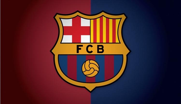 Barcelona'da şok! Angel Di Maria transferi duyuruldu ama...