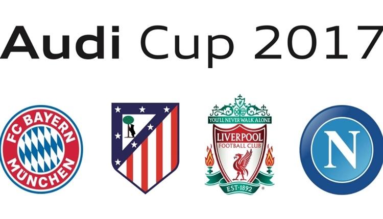 Bayern Münih - Liverpool maçı ne zaman, saat kaçta, hangi kanalda?