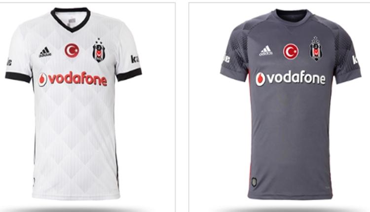 Beşiktaş bir ayda forma rekoru kırdı