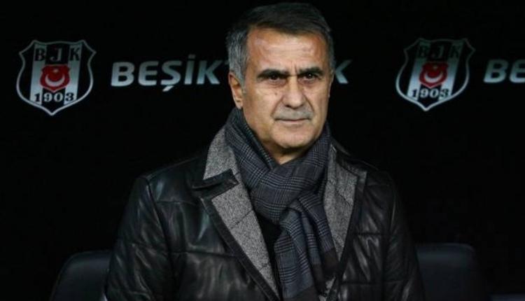 Beşiktaş, Bursaspor'a 10 maçtır yenilmiyor