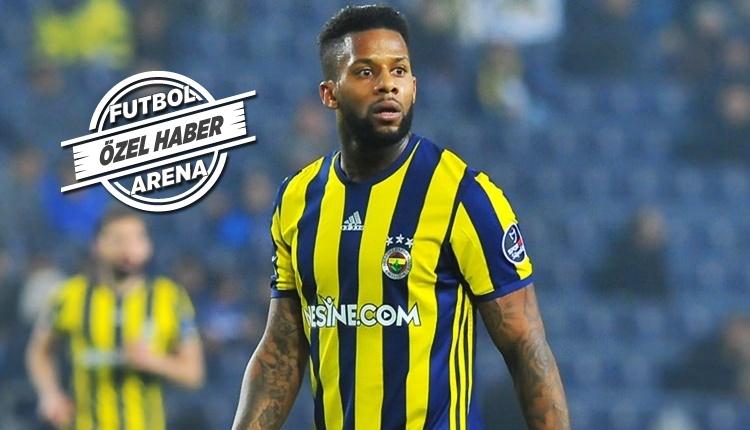 Beşiktaş, Jeremain Lens transferini video ile açıklayacak