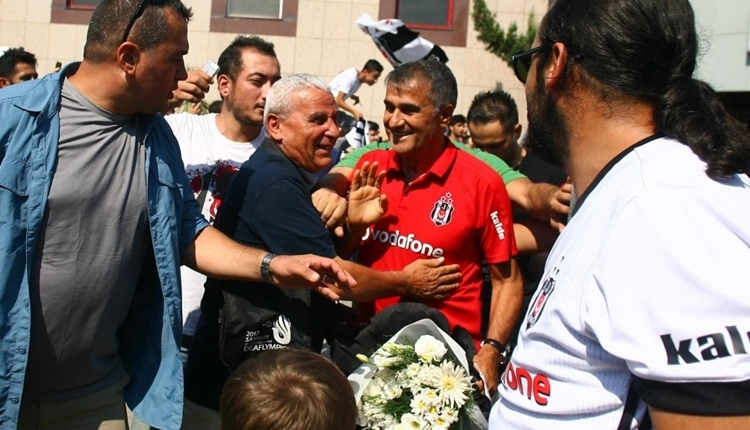 Beşiktaş, Konyaspor karşısında 11 yıl sonra ilkin peşinde