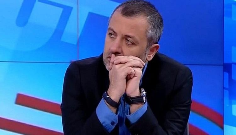 Beşiktaş'a Konyaspor maçında Mehmet Demirkol'dan mesaj