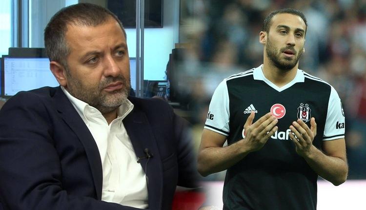 Beşiktaş'a Mehmet Demirkol'dan golcü uyarısı