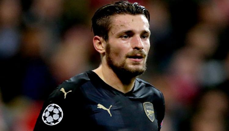 Beşiktaş'a Sakai ve Debuchy transferi önerisi