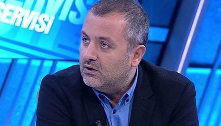 Beşiktaş'ın yeni transferi Gary Medel için Mehmet Demirkol'dan flaş sözler: