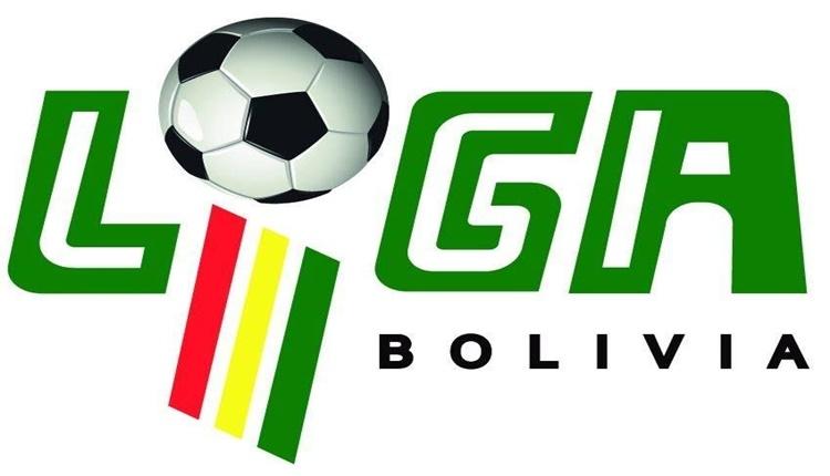 Bolivya'da futbola ambargo