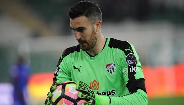Bursaspor'da sakatlığı nedeni ile milli takım aday kadrosundan çıkarılan Harun Tekin için açıklama geldi.