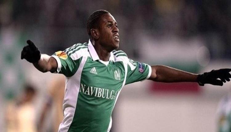 Bursaspor'dan Vura transferi için resmi teklif