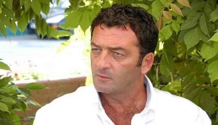 Bursaspor'da Nejad Biyediç 6. yılına anılıyor
