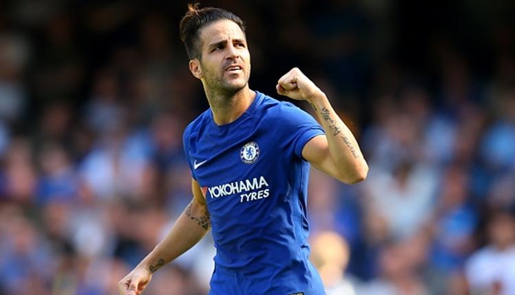 Chelsea 2-0 Everton maç özeti ve golleri (İZLE)