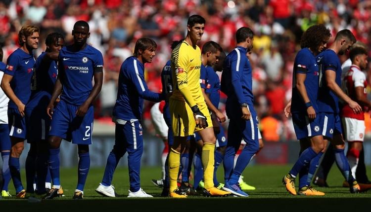 Chelsea'yi yeni sezonda neler bekliyor?