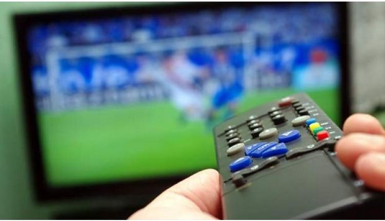 Domzale Marsilya maçı saat kaçta, hangi kanalda? (Canlı)
