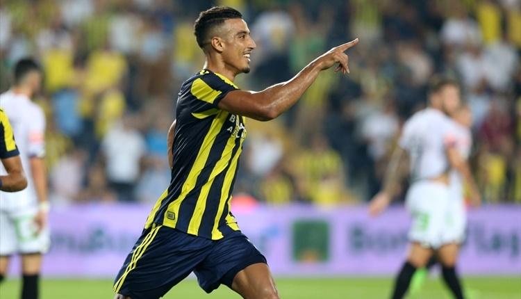 Fenerbahçe Avustuya takımlarına boyun eğmiyor