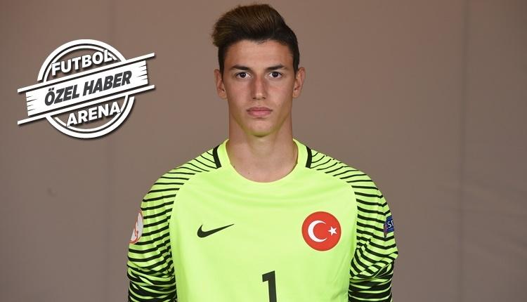 Fenerbahçe Berke Özer'e transfer teklifi yaptı mı?