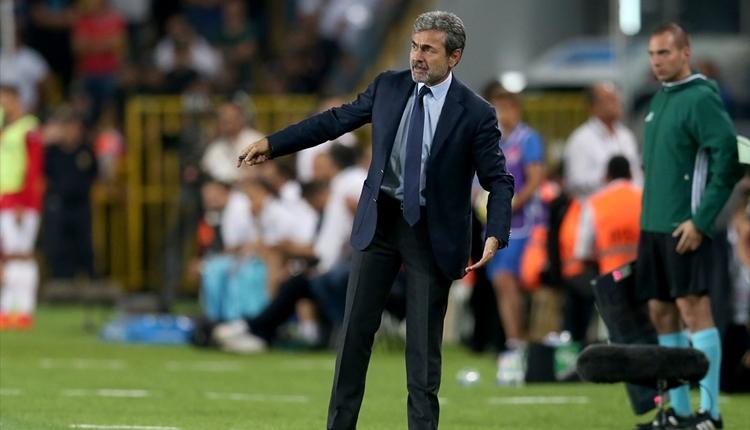 Fenerbahçe bu sezon galibiyet alabildi mi?