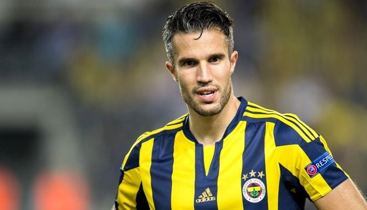 Fenerbahçe, Feyenoord'u FIFA'ya taşıyacak