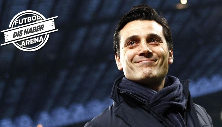Fenerbahçe için Milan'dan Gustavo Gomez açıklaması