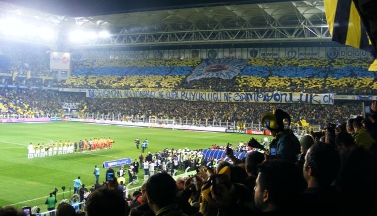 Fenerbahçe kaç adet kombine sattı? Resmen açıklandı...