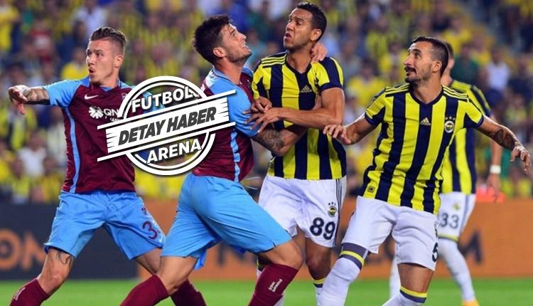 Fenerbahçe kötü grafiği tarihe geçecek mi?