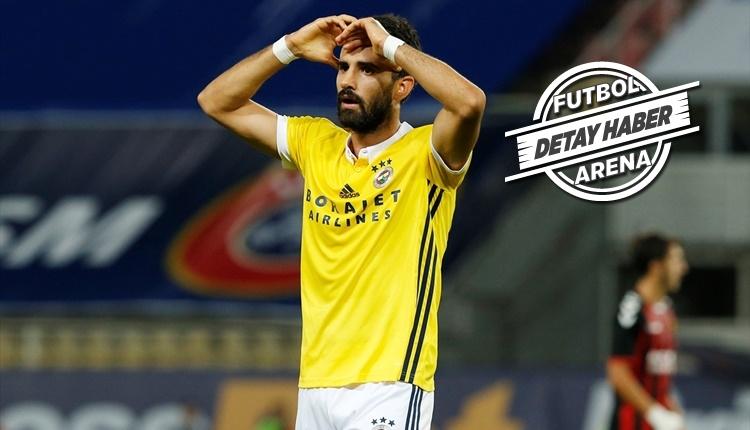 Fenerbahçe tur için tarihe geçmek zorunda!