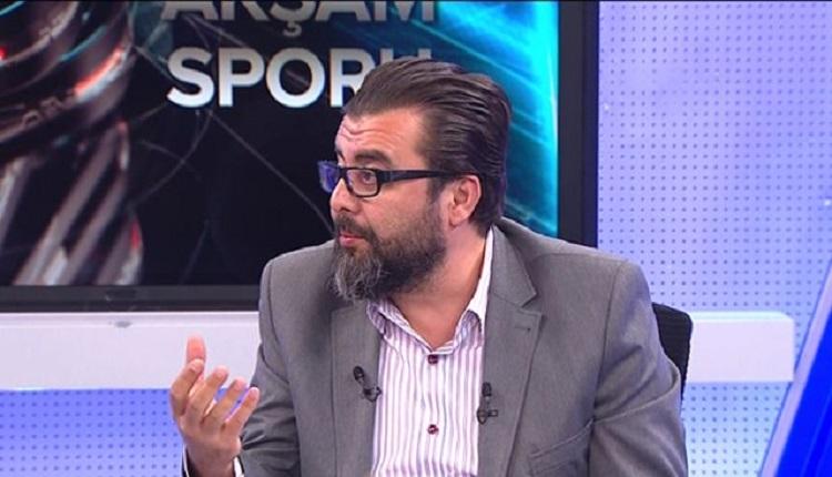 Fenerbahçe ve Trabzonspor'un Giuliano transferinin perde arkası