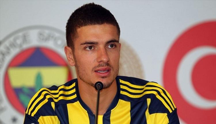 Fenerbahçe'de Aykut Kocaman'ın Vardar maçında Neustadter kararının sebebi